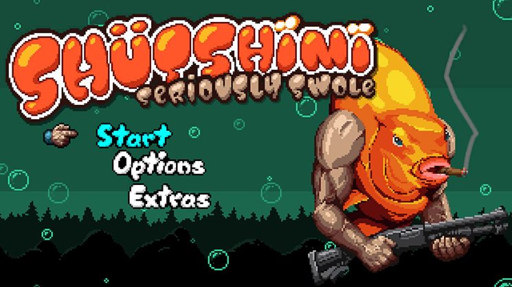 shutshimi-3