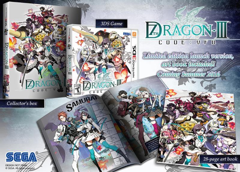 7th-dragon-art-book