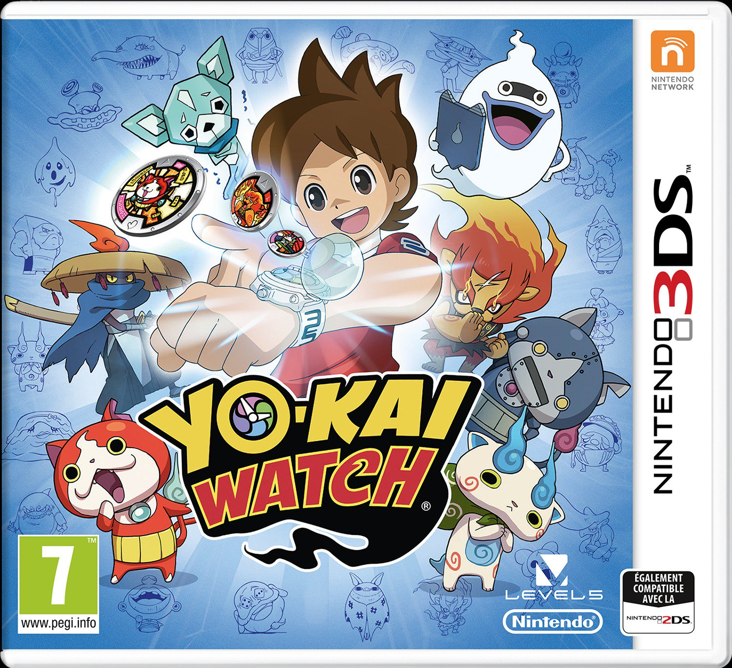 yo-kai-watch-boxart-eu
