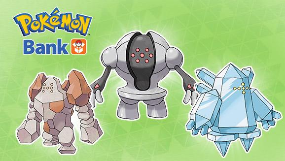 pokemon-bank-regi-trio-169-en