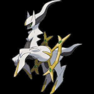 600px-493Arceus