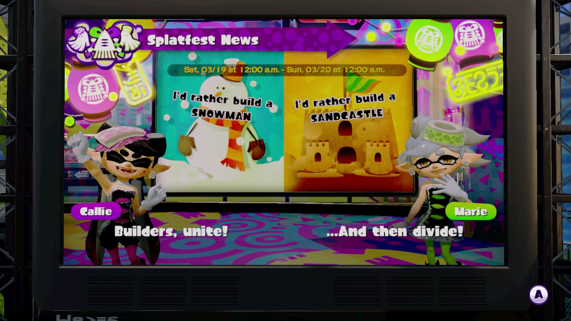splatoon-splatfest-12-na