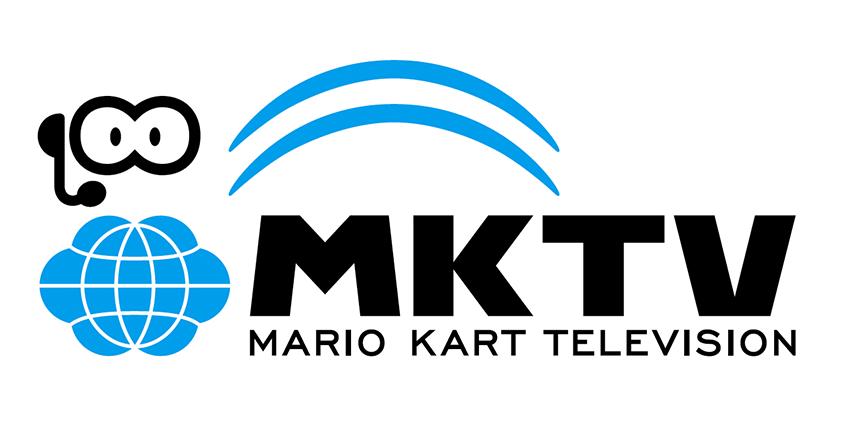 mario-kart-tv