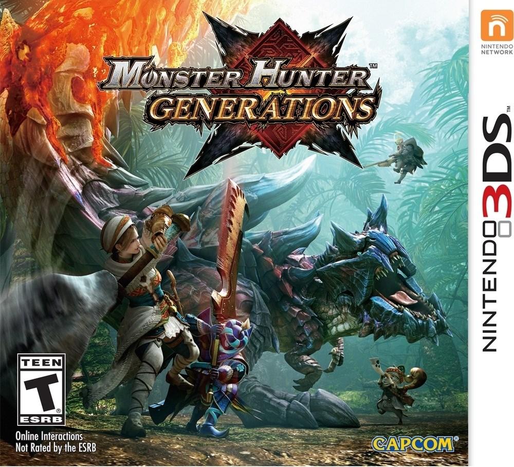 monster-hunter-generations-boxart