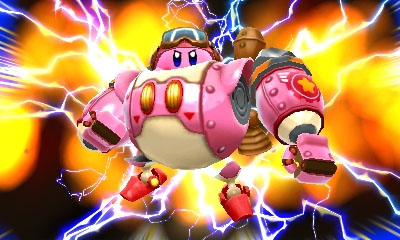 Kirby-Planet-Robobot-Ann-3DS