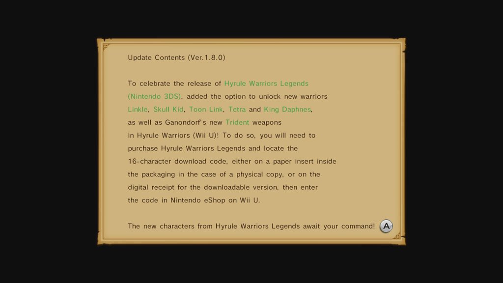 hyrule-warriors-update-1