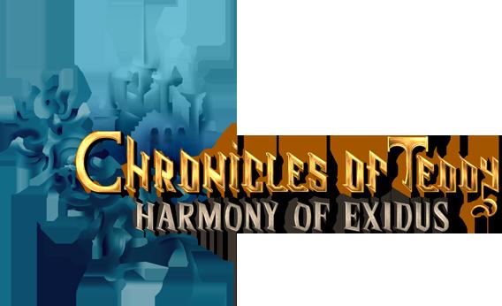 logo-lg-Chronicles-of-Teddy