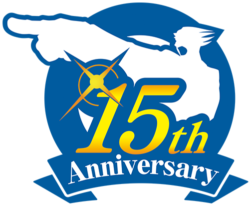 ace-attorney-15-anniversary