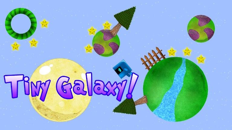 tiny-galaxy-1