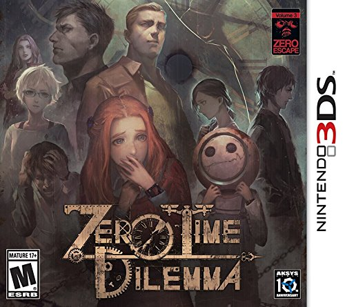 zero-time-dilemma-boxart