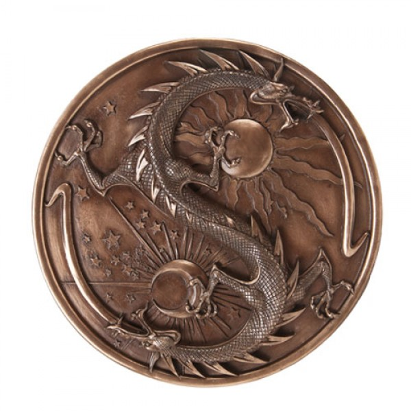 10724-double-dragon-alchemy-plaque-600x600