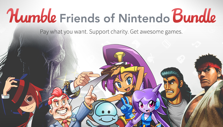 humble-friends-nintendo-bundle