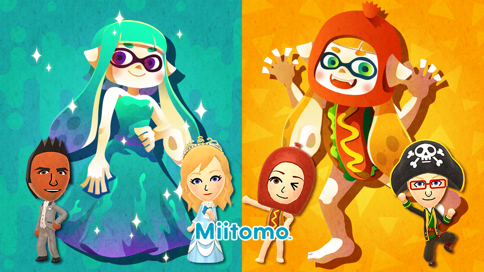 splatoon-splatfest-14