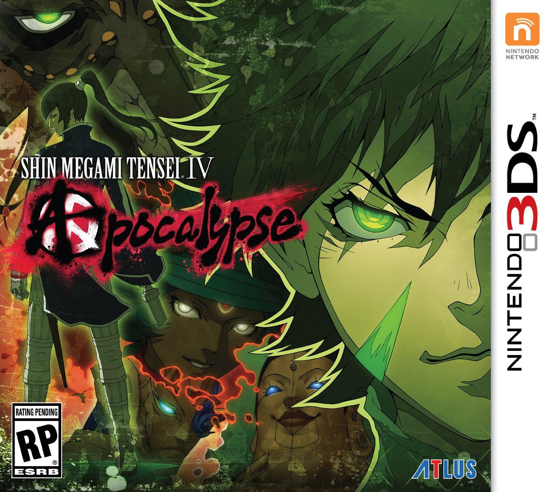 shin-megami-tensei-iv-apocalypse-1