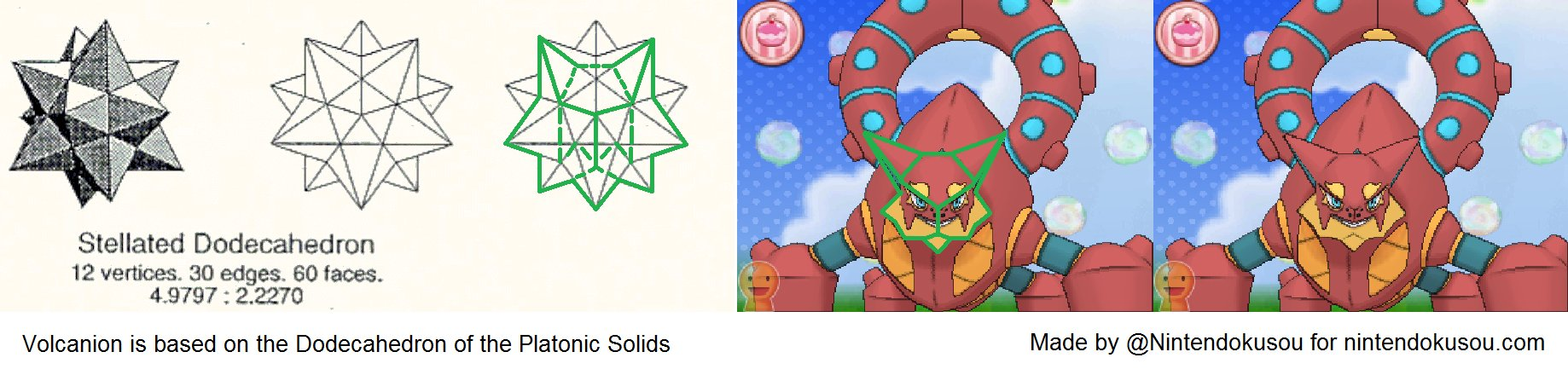 volcanion-is-the-dodecahedron-not-cube