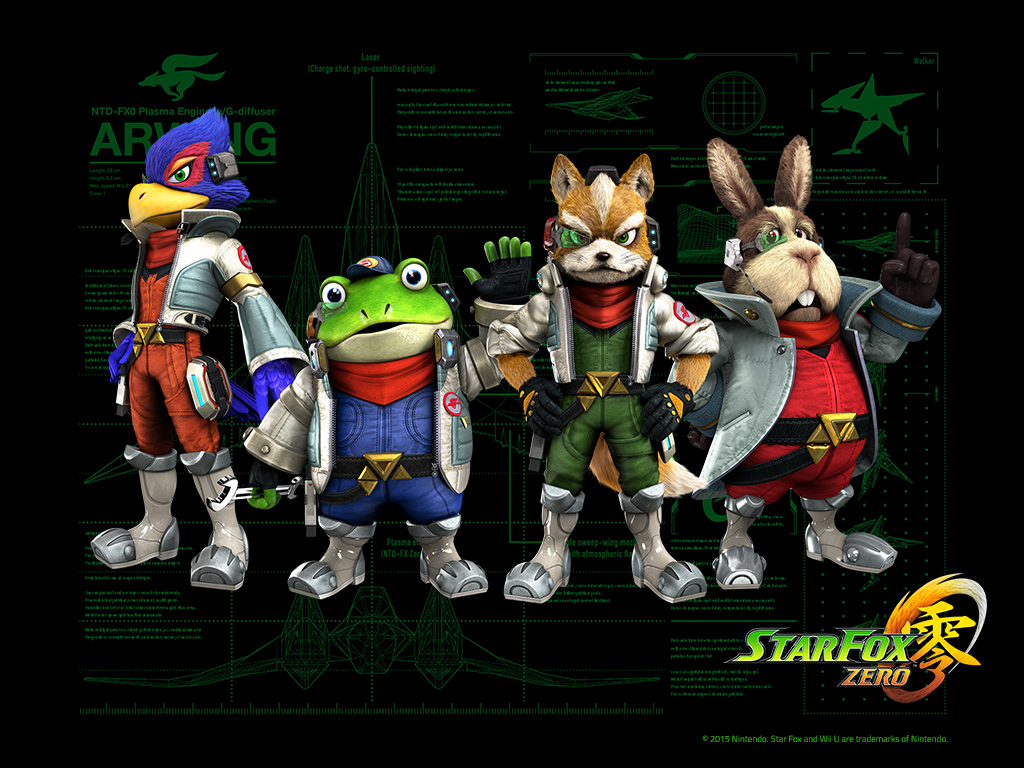 star-fox-zero-wallpaper-02-1024x768