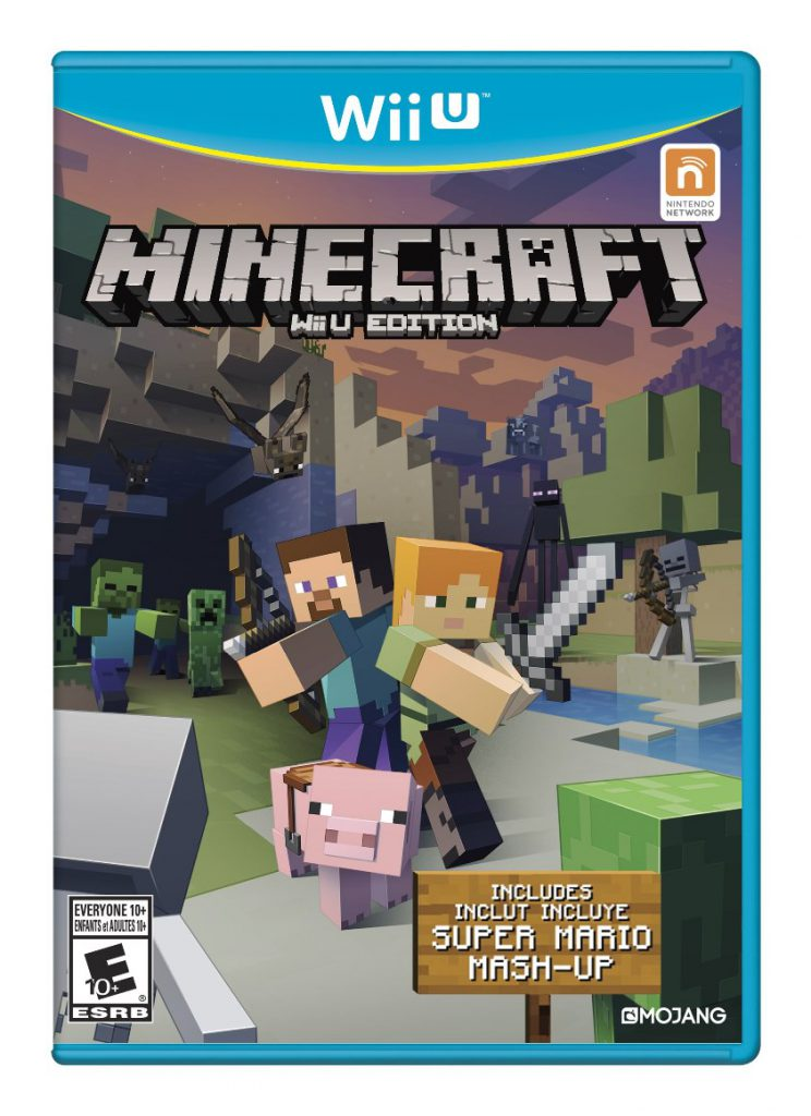 Minecraft_WiiU_Boxshot_NA_png_jpgcopy