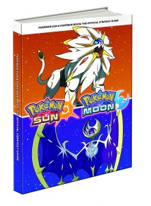 pokemon-sun-moon-guide