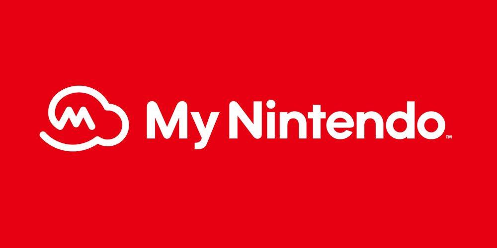 my-nintendo1