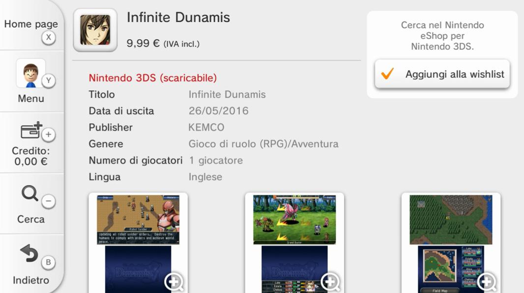 infinite-dunamis