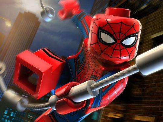 635992997160478531-LMA-Spider-Man-DLC-clean-