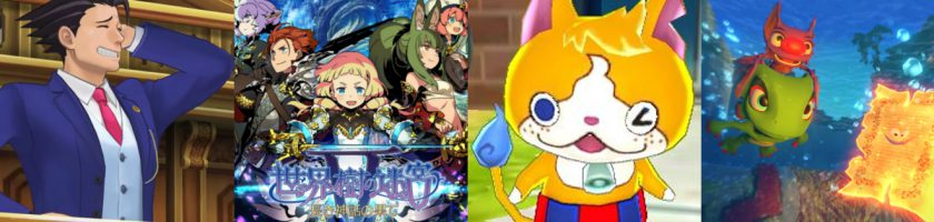 3rd Party News Roundup May 22 2016 Feature