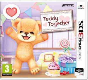 teddy-together