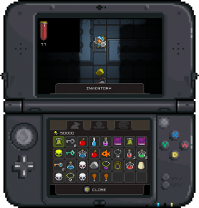 3ds_new_inventory