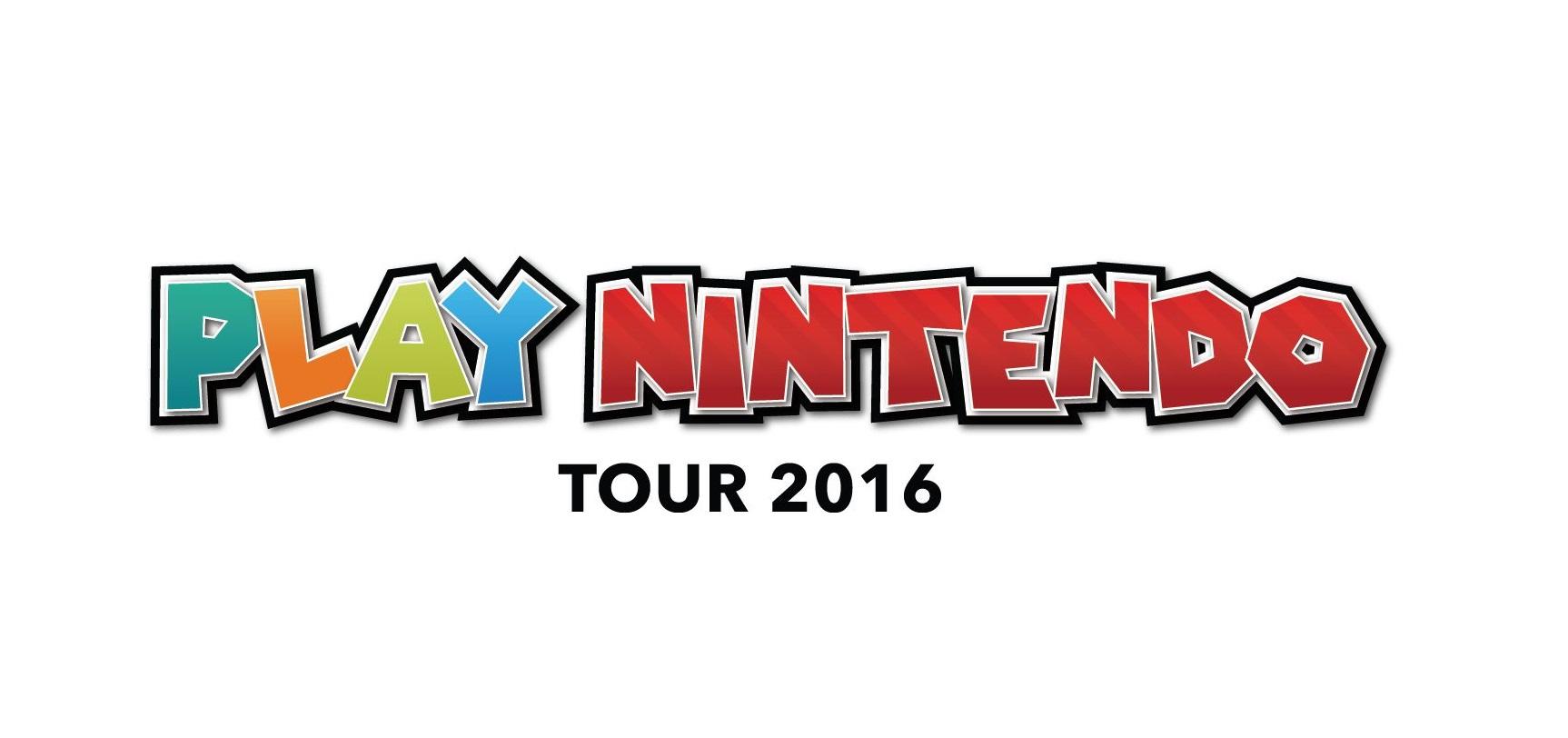 PlayNintendoTour2016_logo