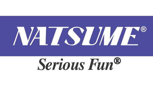 Logo_Natsume