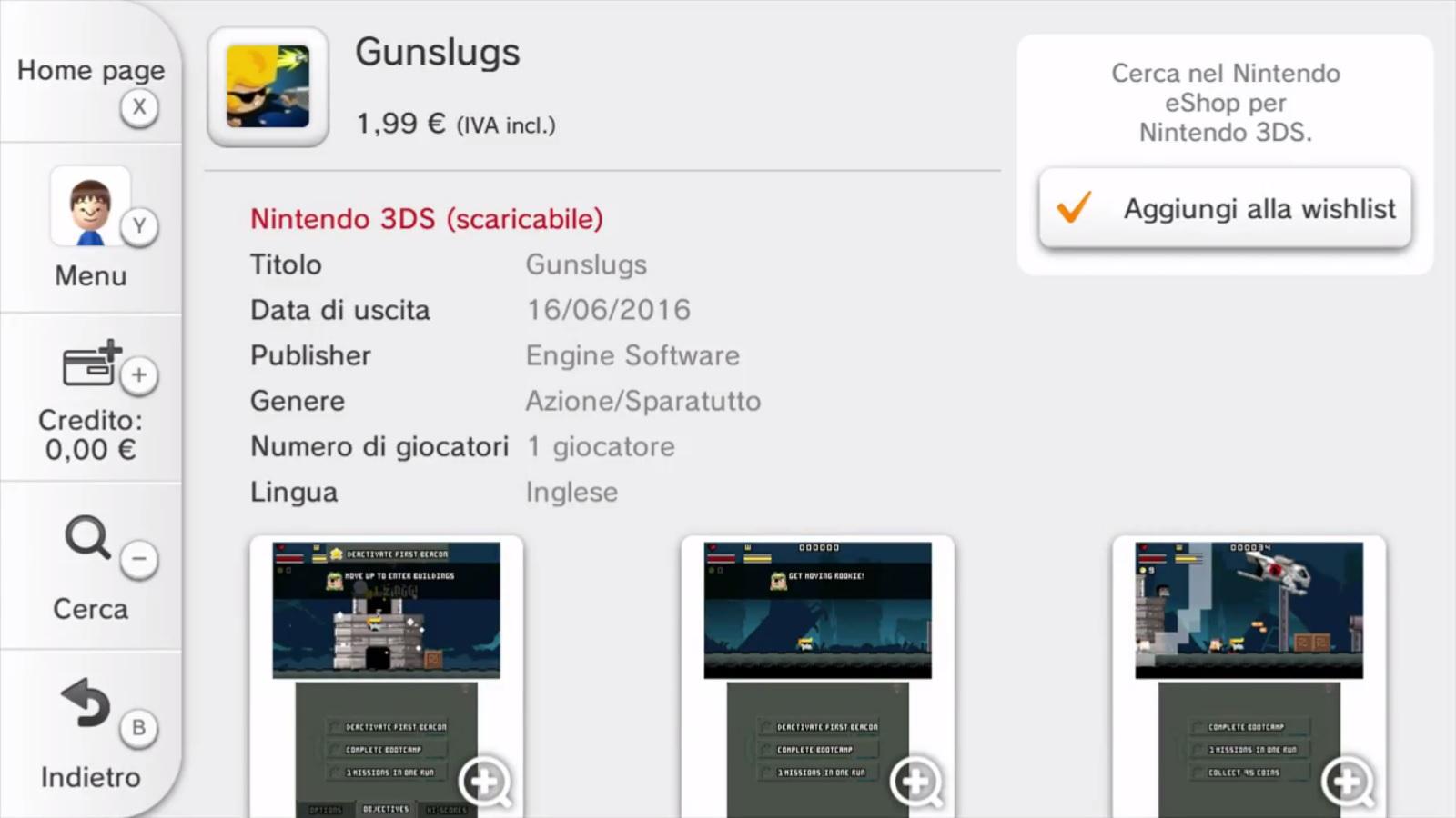 gunslugs-date-eu