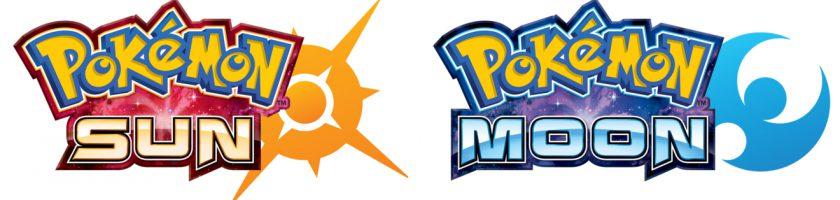 Pokémon Sun & Moon E3 2016 Feature