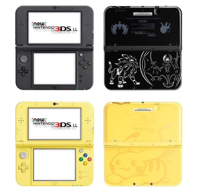 pokemon-new-3ds-xl