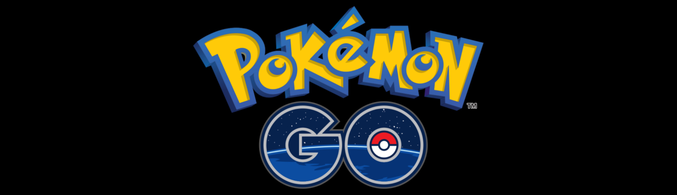 Pokémon GO E3 2016 Feature