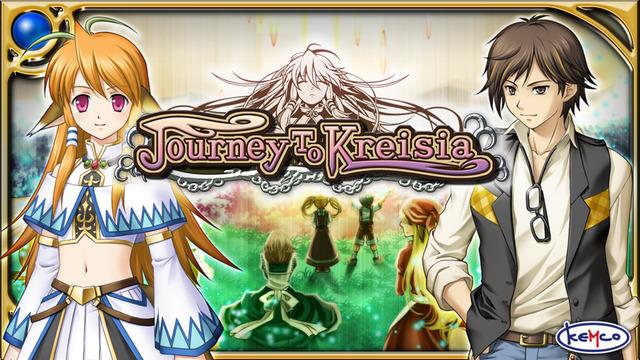 Nintendo-eShop-Journey-to-Kreisia-in-arrivo-il-14-luglio-sui-3DS-europei
