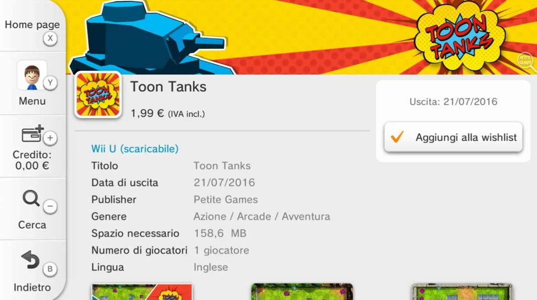 toon-tanks-date-eu