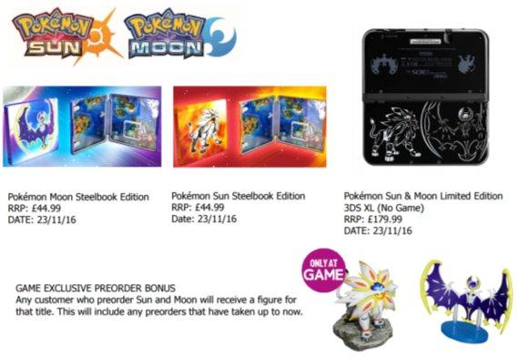 pokemon-sun-moon-game