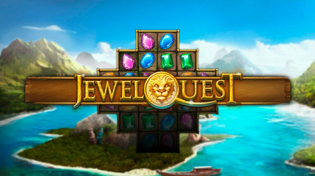Nintendo-eShop-Jewel-Quest-in-arrivo-il-21-luglio-sui-Wii-U-europei-2