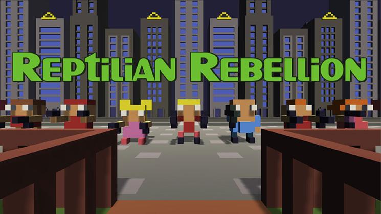 reptilian-rebellion