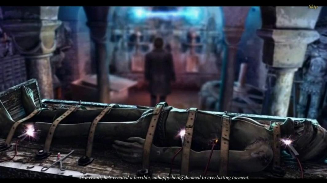 Nintendo-eShop-Frankenstein-Master-of-Death-l11-agosto-sui-Wii-U-europei-1