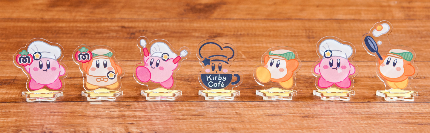 kirby-cafe-special-1