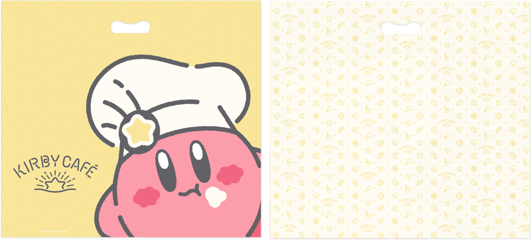 kirby-cafe-special-2