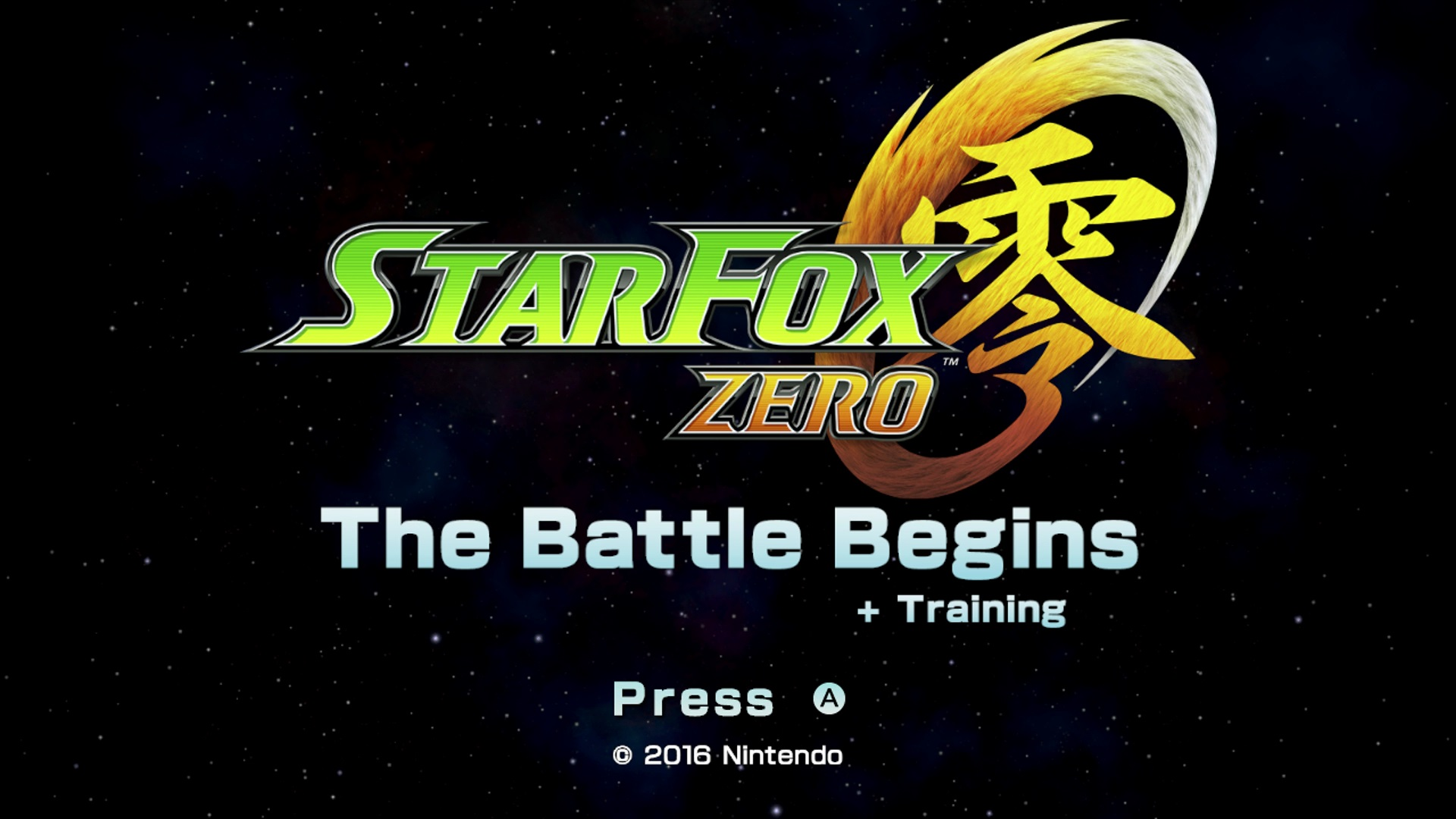 star-fox-zero-battle-begins-training