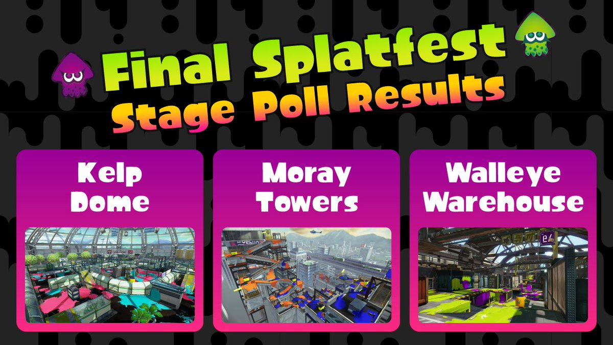 splatoon-final-splatfest-stages-1