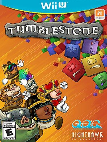 tumblestone-boxart