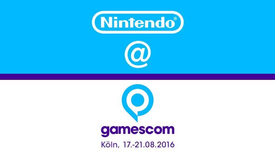 nintendo-gamescom-2016