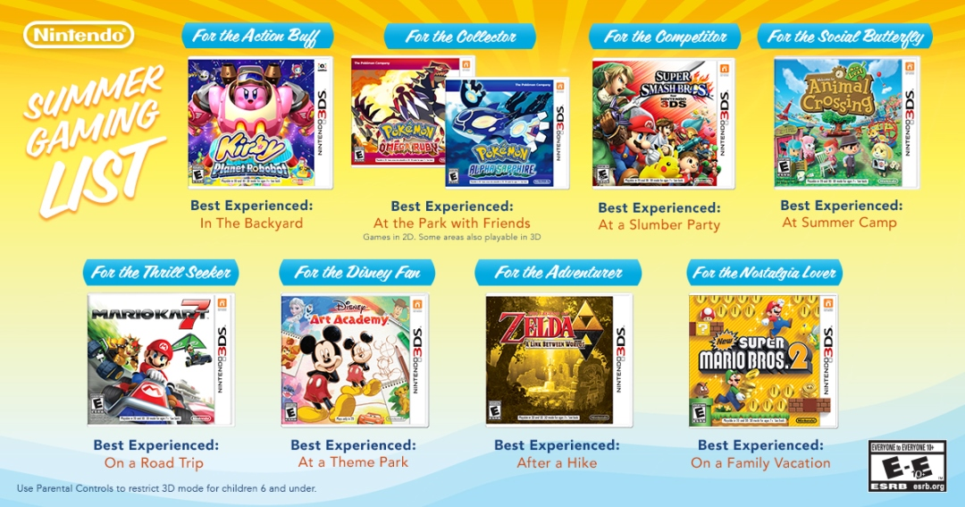 Summer_Gaming_List_FINAL