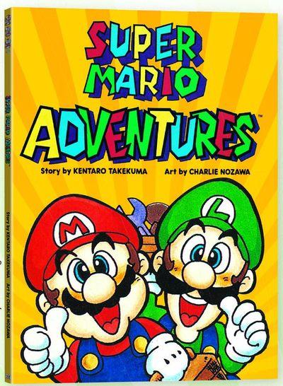 super-mario-adventures