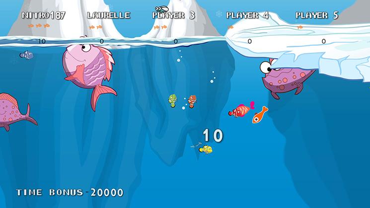 plenty-of-fishies-1