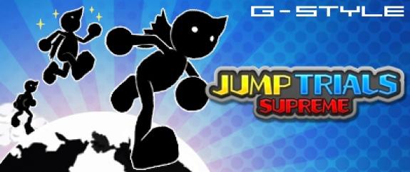 Nintendo-eShop-Jump-Trials-Supreme-il-18-agosto-sui-3DS-europei